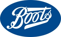 Boots UK confirms it will transition to paper cotton buds in 2017!