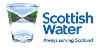 Follow Scottish Water's checklist to keep the water cycle running smoothly