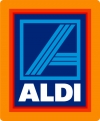 Aldi on the road to be a Good Buddy in 2017!