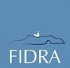 Fidra News - Summer 2017