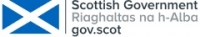 Have you cottoned on to Marine Scotland's blog?